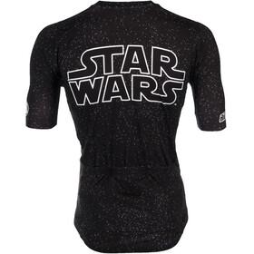 Bioracer Spitfire Star Wars Logo Jersey Men black